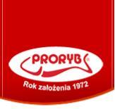 proryb